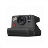 Εικόνα της Polaroid Now i-Type Instant Camera Black