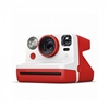 Εικόνα της Polaroid Now i-Type Instant Camera Red