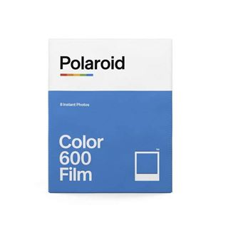 Εικόνα της Polaroid Color Film for 600