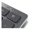 Εικόνα της Πληκτρολόγιο-Ποντίκι Dell KM7120W Ασύρματο 580-AIWU (GR)