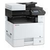 Εικόνα της Πολυμηχάνημα Laser Kyocera Ecosys M8124cidn Colour A3 1102P43NL0
