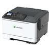 Εικόνα της Εκτυπωτής Laser Lexmark C2425dw Color 42CC147