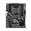 Εικόνα της Motherboard MSI X570-A Pro AM4 7C37-003R