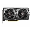Εικόνα της MSI GeForce GTX 1650 4GB Gaming X V380-003R