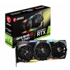 Εικόνα της MSI GeForce RTX 2070 Super 8GB Gaming X Trio V372-257R