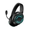 Εικόνα της Headset Creative SXFI Gamer Black 51EF0880AA000