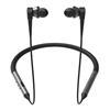 Εικόνα της In-Ear Headphones Creative Aurvana Trio Wireless Dark Grey 51EF0860AA000