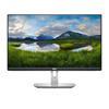 Εικόνα της Οθόνη Dell 23.8'' FHD, IPS, HDMI, DisplayPort, AMD FreeSync S2421H