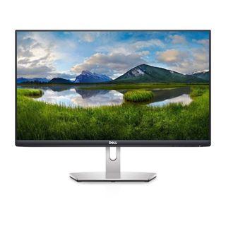 Εικόνα της Οθόνη Dell 24'' S2421H AMD FreeSync 210-AXKR