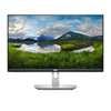 Εικόνα της Οθόνη Dell 23.8'' FHD IPS, HDMI, AMD FreeSync S2421HN 210-AXKS