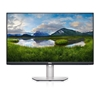 Εικόνα της Οθόνη Dell 23.8'' FHD, IPS, HDMI, DisplayPort, AMD FreeSync S2421HS 210-AXKQ