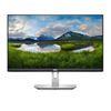 Εικόνα της Οθόνη Dell 27'' FHD, IPS, HDMI, Speakers, AMD FreeSync S2721H 210-AXLE