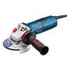 Εικόνα της Γωνιακός Τροχός Bosch 060179F002 1300W