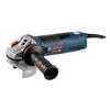Εικόνα της Γωνιακός Τροχός Bosch 060179H002 1700W