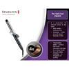 Εικόνα της Ψαλίδι Μαλλιών Remington CI6525 Pro Soft Curl