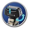 Εικόνα της Ξυριστική Μηχανή Remington F9200