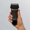 Εικόνα της Ξυριστική Μηχανή Remington XF8505 Ultimate Series F7
