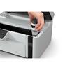 Εικόνα της Πολυμηχάνημα Inkjet Epson EcoTank M2120 ITS Mono C11CJ18402