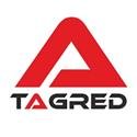 Tagred