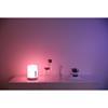 Εικόνα της Xiaomi Mi Bedside Lamp 2 EU MUE4093GL