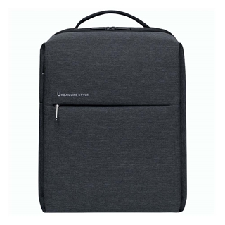 Εικόνα της Xiaomi Mi City Backpack 2 Dark Grey ZJB4192GL
