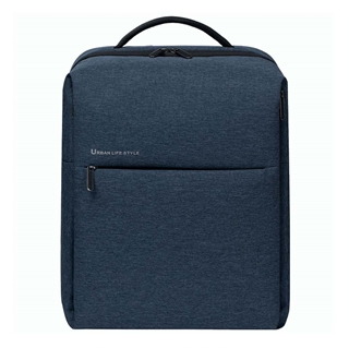 Εικόνα της Xiaomi Mi City Backpack 2 Blue ZJB4193GL