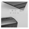 """Εικόνα της Xiaomi Classic Travel Luggage 20"""" Wheel Blue XNA4105GL"""