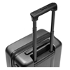 "Εικόνα της Xiaomi Classic Travel Luggage 20"" Wheel Black XNA4115GL"