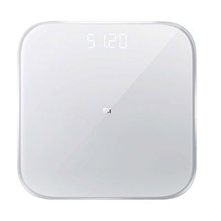 Εικόνα της Xiaomi Mi Smart Scale 2 White NUN4056GL