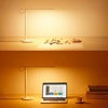 Εικόνα της Xiaomi Mi LED Desk Lamp 1S MUE4105GL
