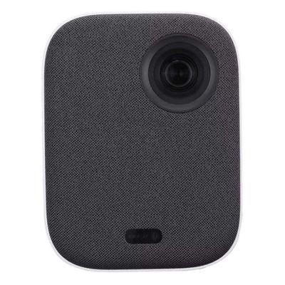 Εικόνα της Xiaomi Mi Smart Compact Projector Mini SJL4014GL
