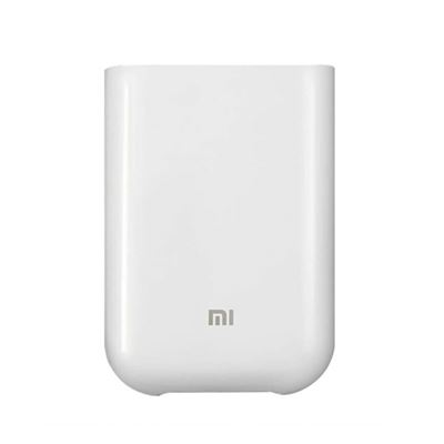 Εικόνα της Xiaomi Mi Portable Photo Printer TEJ4018GL