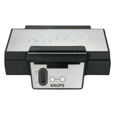 Εικόνα της Βαφλιέρα Krups FDK 251