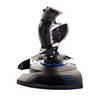 Εικόνα της Thrustmaster T.Flight Hotas 4 4160664