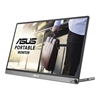 "Εικόνα της Φορητή Οθόνη Asus ZenScreen 15.6"" Full HD USB Type-C MB16AC 90LM0381-B01170"