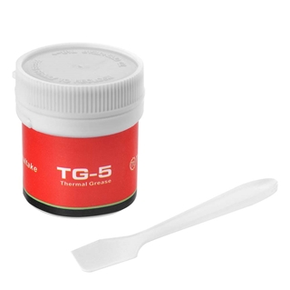 Εικόνα της Thermal Paste ThermalTake TG-5 40gr