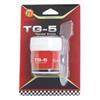 Εικόνα της Thermal Paste ThermalTake TG-5 40gr