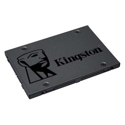 """Εικόνα της Δίσκος SSD Kingston A400 2.5"""" 1.92TB SataIII SA400S37/1920G"""