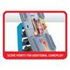 Εικόνα της Mattel Hot Wheels Σετ Παιχνιδιού Αγωνιστικές Πίστες - Hill Climb Champion GBF83