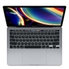 Εικόνα της Apple MacBook Pro with TouchBar 13.3'' Intel Core i5-1038NG7(2.00GHz) 16GB 1TB SSD Space Gray MWP52GR/A