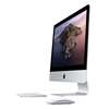 Εικόνα της Apple iMac 21.5'' Intel Core i5-7360U(2.30 GHz) 8GB 256GB SSD MHK03GR/A