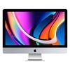 Εικόνα της Apple iMac 27' Retina 5K Intel Core i5-10500(3.10Ghz) 8GB 256GB SSD Radeon Pro 5300 4GB MXWT2GR/A
