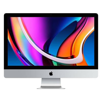 Εικόνα της Apple iMac 27' Retina 5K Intel Core i5-10600(3.30Ghz) 8GB 512GB SSD Radeon Pro 5300 4GB MXWU2GR/A