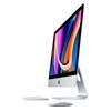 Εικόνα της Apple iMac 27' Retina 5K Intel Core i7-10700K(3.80Ghz) 8GB 512GB SSD Radeon Pro 5500XT 8GB MXWV2GR/A
