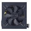 Εικόνα της Τροφοδοτικό Coolermaster MWE 500W v2 White MPE-5001-ACABW-EU