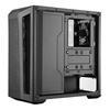 Εικόνα της CoolerMaster Masterbox MB530P Tempered Glass MCB-B530P-KHNN-S01