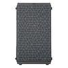Εικόνα της Cooler Master MasterBox Q500L MCB-Q500L-KANN-S00