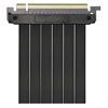 Εικόνα της CoolerMaster Riser Cable PCI-e 3.0 x16 200mm v2.0 MCA-U000C-KPCI30-200