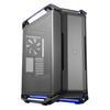 Εικόνα της Cooler Master Cosmos C700P Black Edition Tempered Glass MCC-C700P-KG5N-S00