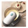 Εικόνα της Μίξερ με Κάδο 3Lt Cecotec Cecomixer Easy White CEC-04128